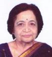 sudha-patwardhan
